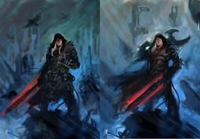 sketch...which you prefer?