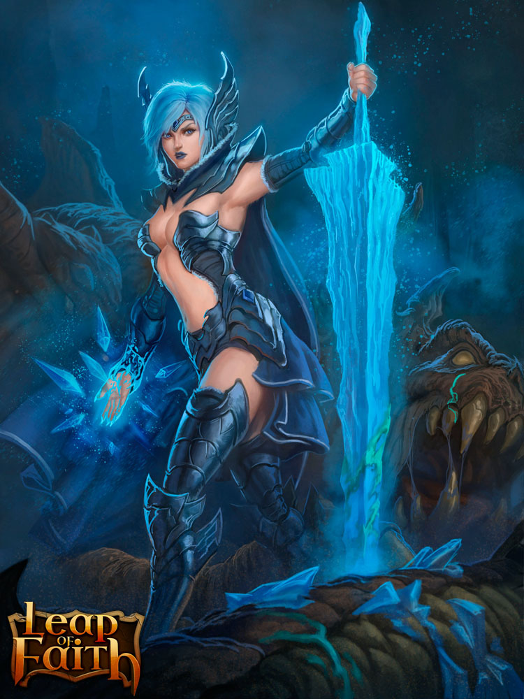 ice_mage_advanced_by_dleoblack-d6hbtyv.j