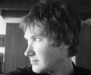 dleoblack's Profile Picture