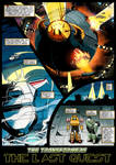 Transformers 78.5 Page 1