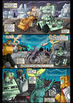 Transformers 78.5 Page 2