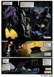 Transformers 78.5 Page 3