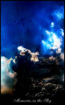 Memories in the Sky