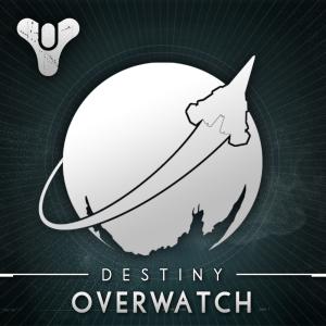 OverwatchGraphics's Profile Picture