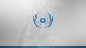 Destiny the Game - Simple Stormcaller Wallpaper