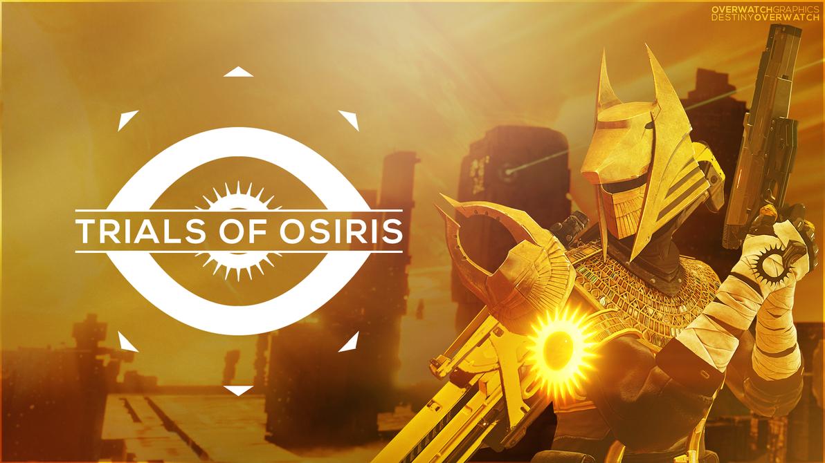 destiny - trials of osiris warlock wallpaperoverwatchgraphics on