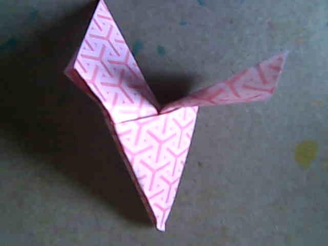 Livre origami classés par langage  origamishopcom