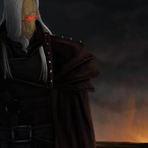 DarkRika's Profile Picture