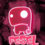Another ava by fesell