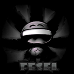Fesel avaa by fesell