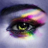 Eye manipulation .. by fesell