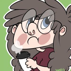 BearDanger's Profile Picture