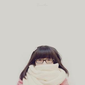 BluishBubbles's Profile Picture