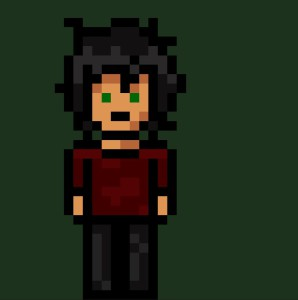 SapphireDragon245's Profile Picture