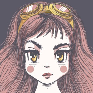 madpepperdesign's Profile Picture