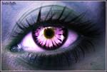 The eye of an elf 2