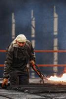 shipyard worker 3 by redmemet