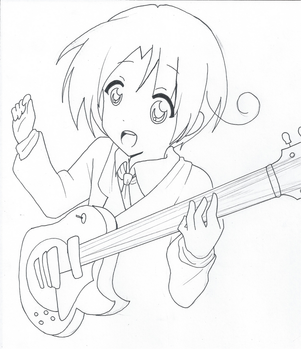 Hetalia Italy And Germany Mpreg Sketch Coloring Page Hetalia Coloring Pages