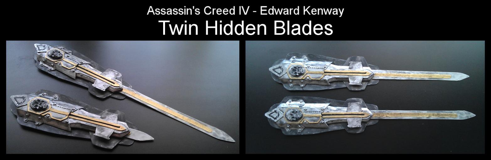 Gép Farkas Assassin_s_creed_iv___edward____twin_hidden_blades_by_trujin-d5zsjfp