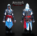 Edward Kenway - First Release