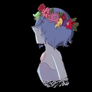 waraiigoe's Profile Picture
