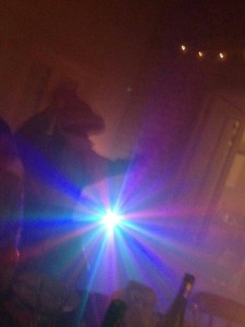 rorsdors's Profile Picture