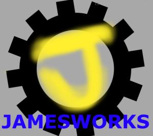 Jameswork's Profile Picture