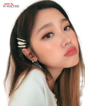 PNG 2 Heyoon Jeong (Now United)