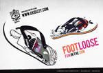 oxidizzy flip flops ad