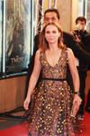Natalie Portman (Thor 2 Premiere) (2) by BaptisteWSF