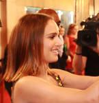 Natalie Portman (Thor 2 Premiere) (3) by BaptisteWSF