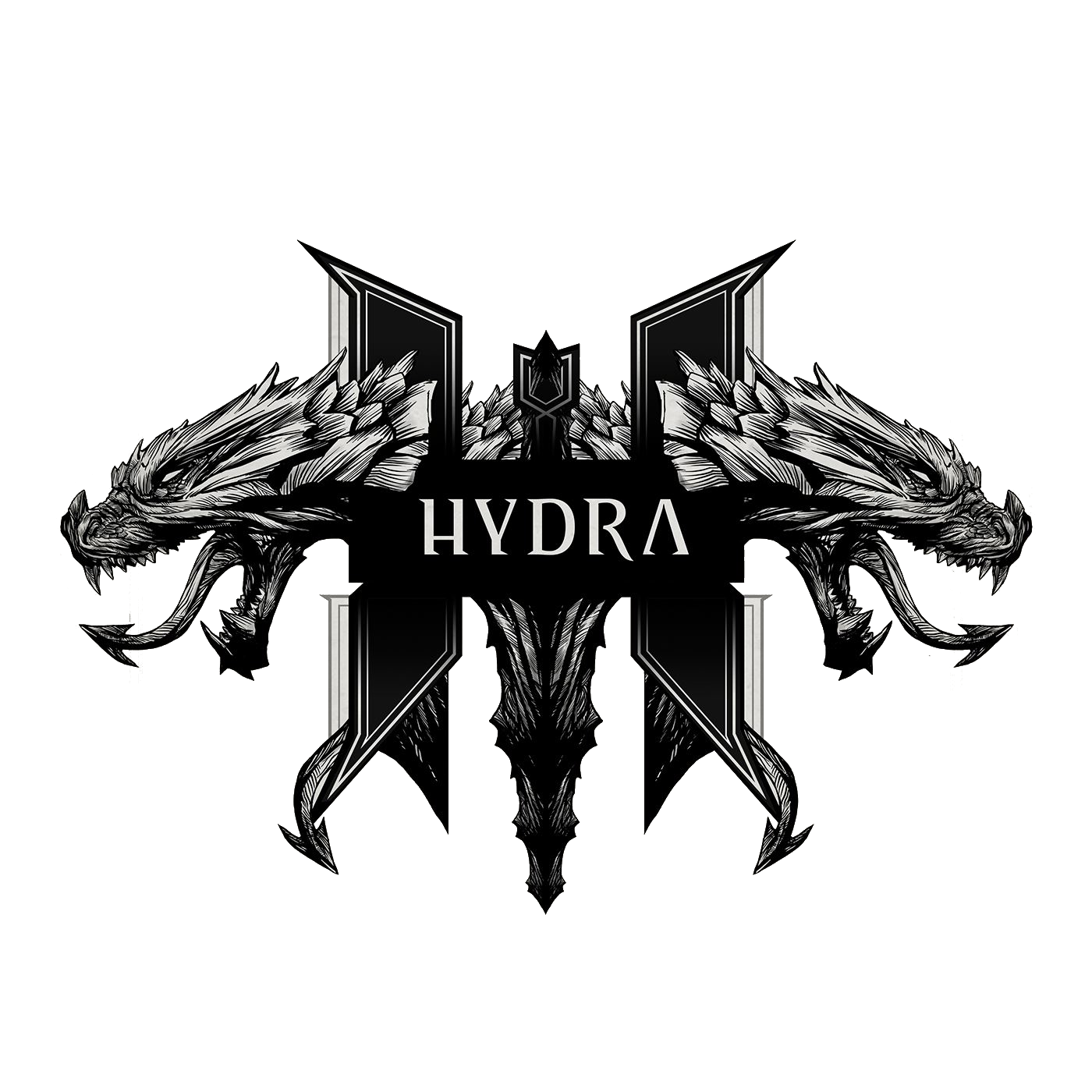 http://fc01.deviantart.net/fs70/f/2013/313/9/3/within_temptation___hydra__logo_png__by_baptistewsf-d6tkdsd.png