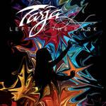 Tarja - Left In The Dark (1st version)