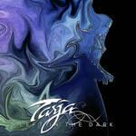 Tarja - Left In The Dark (2nd version)