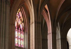 Cathedrale Saint Corentin (1)