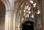 Cathedrale Saint Corentin (3) by BaptisteWSF