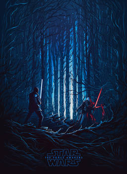 Star Wars TFA IMAX 4 (modified)