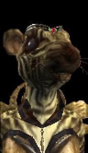 DarkstripeShadowpaw's Profile Picture