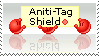 Anti-Tag Shield by NewYorkKid618