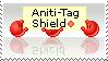 Anti-Tag Shield by NewYorkKid618
