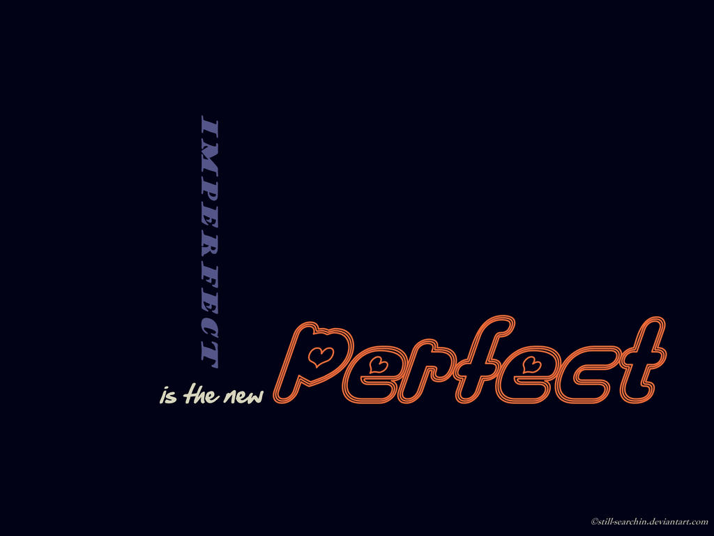 Http Imperfectlyperfect1 Wordpress Com