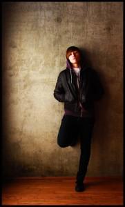 OneLove2102's Profile Picture