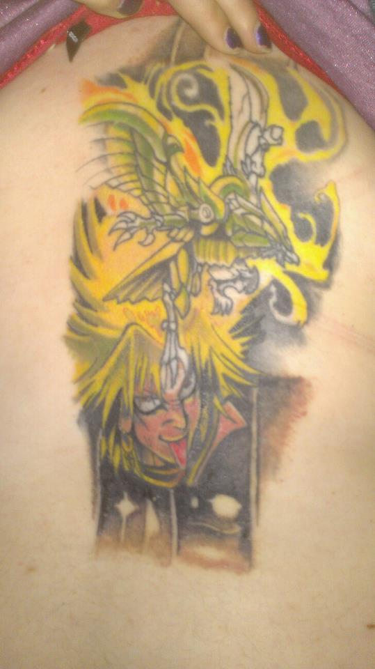 Marik Tattoo-1 by ShineUeki33 on DeviantArt
