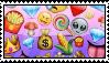 emoji stamp
