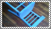 stamp for alantutorial by SHOUTMILO
