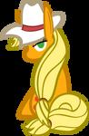AJ White-Hat