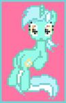 Lyra Squarified
