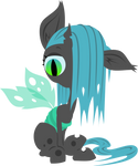 Filly Chryssi