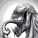 Symbiosis - Venom