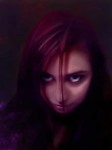 krissa91's Profile Picture